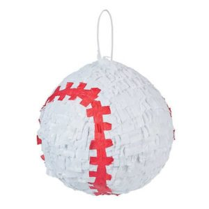 Gender Reveal Baby Piñata