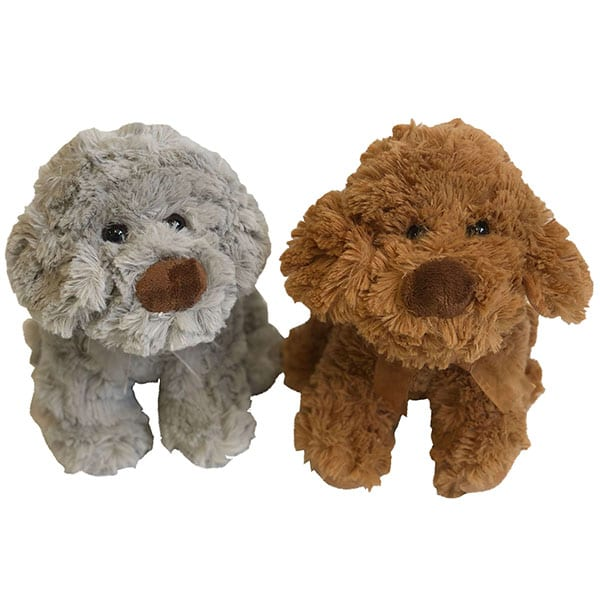 Hi Mom Ultrasound Stuffed Animals Dogs